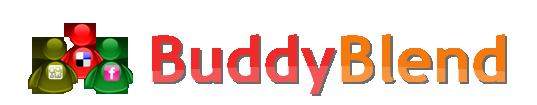 buddyblend